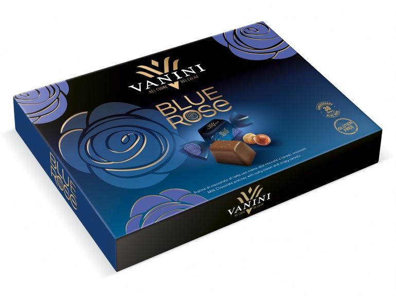 BLUE ROSE scatola-2