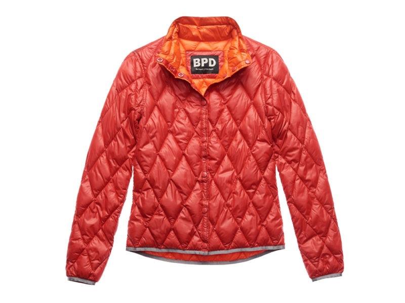 BPD-Be-Proud-of-this-Dress