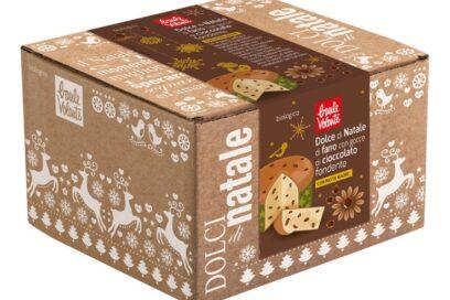 Baule Volante_Dolce natale di farro con gocce di cioccolato fondente-3