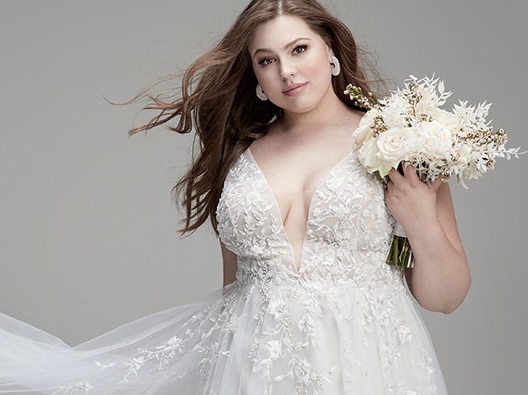 COVER-abiti-da-sposa-curvy-MOBILE