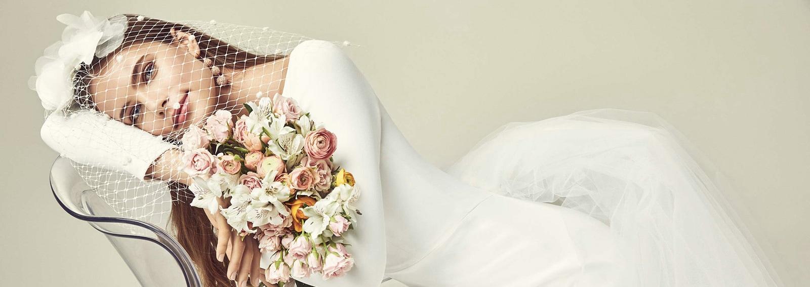 COVER-abiti-da-sposa-inverno-2020-DESKTOP