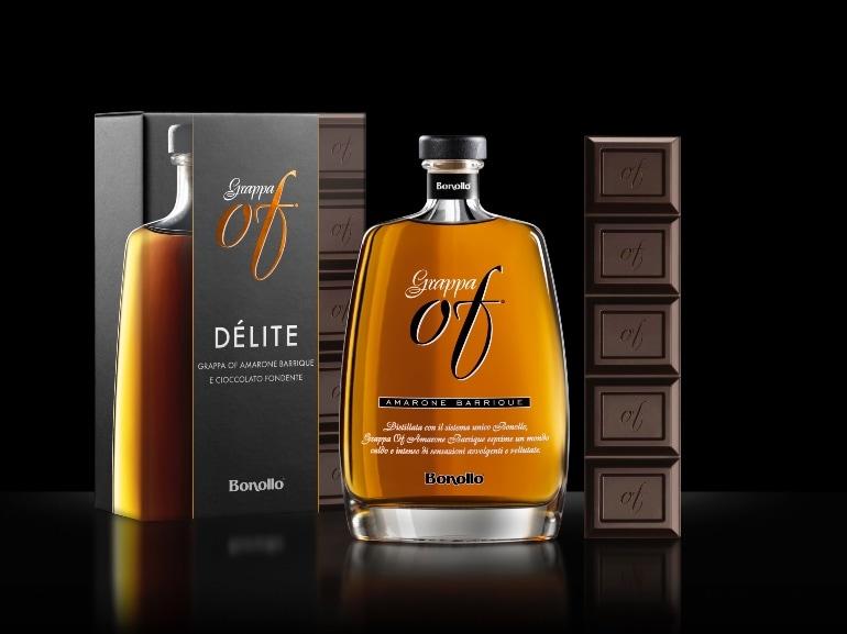 Delite_OFBonollo cioccolato