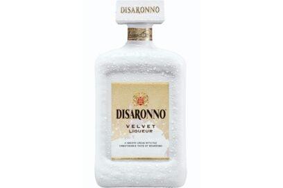 Disaronno Velvet-2