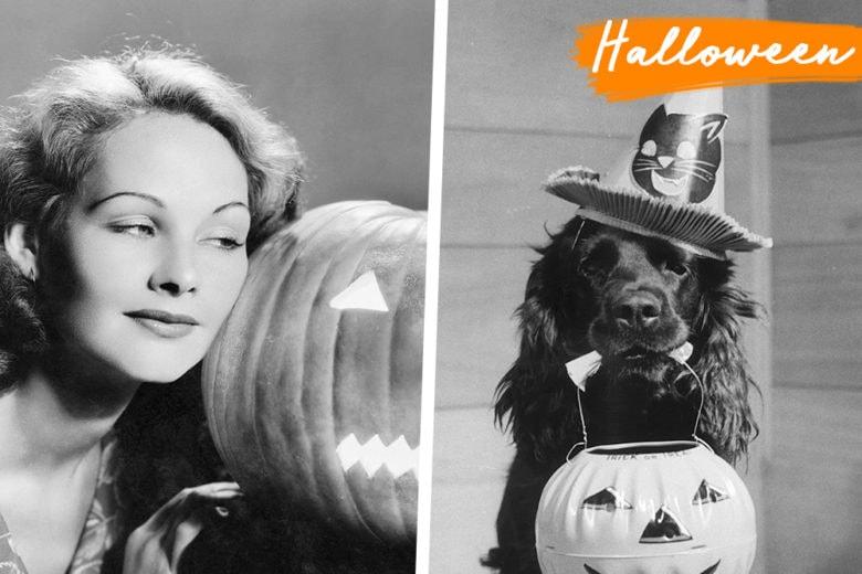 Halloween 2020: i fashion tricks (or treats?) perfetti per la notte più terrificante dell'anno