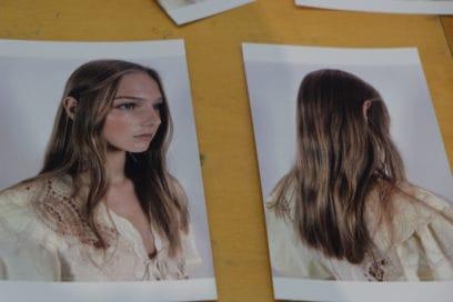 Hair Wella Professionals LOSINI