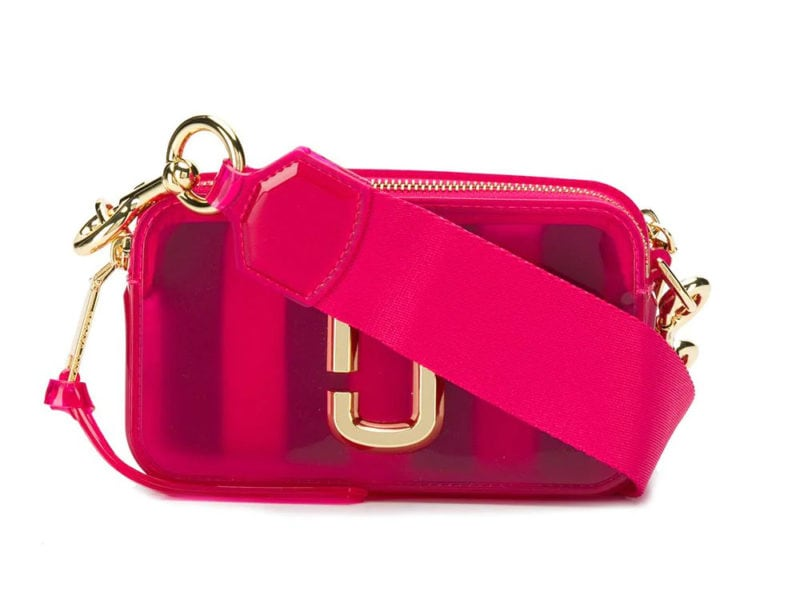Jelly-Snapshot-Marc-Jacobs