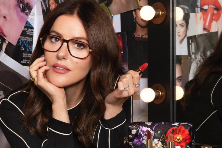 Lisa Eldridge: la nostra intervista esclusiva per parlare di make up, mondo femminile e un nuovo modo di intendere la bellezza