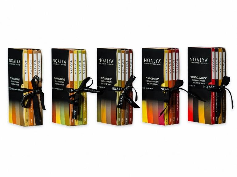 NOALYA_cioccolato