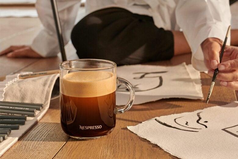 Un nuovo modo di fare il caffè: nuovi stili e nuove lunghezze per ogni momento della giornata