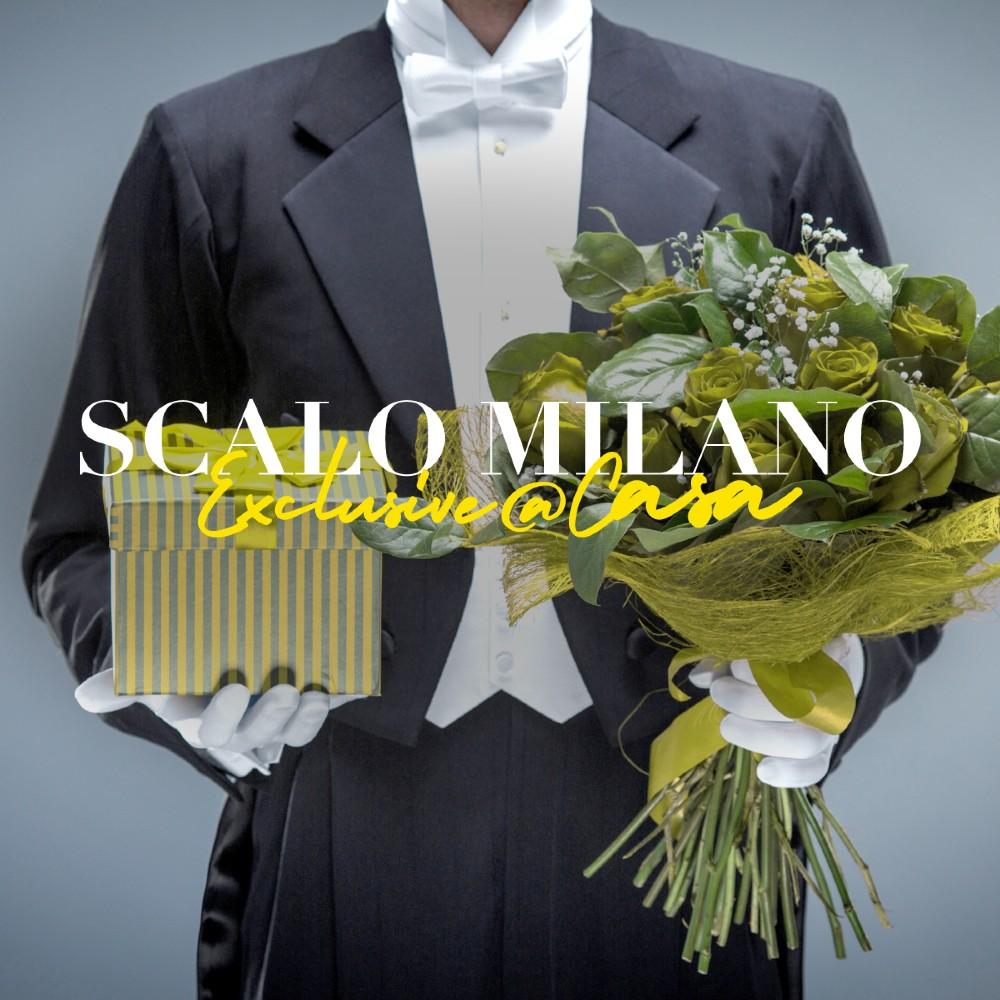 Scalo Milano Exclusive @ casa (1) (1)
