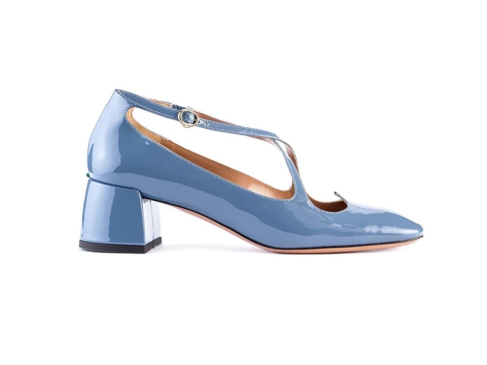 a.bocca shoes