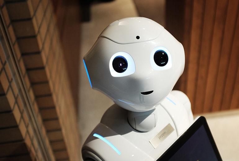 Regali tecnologici 2020: i gadget tech più belli da regalare (o regalarsi)