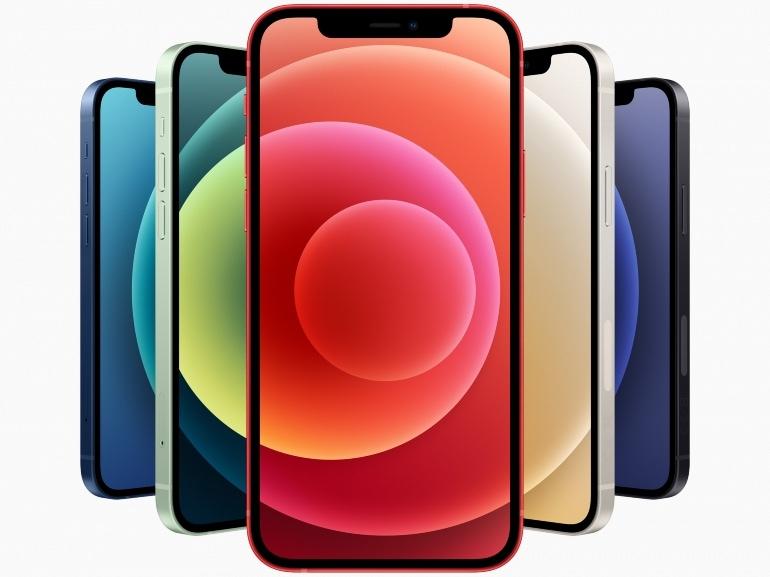 apple_iphone-12 colori