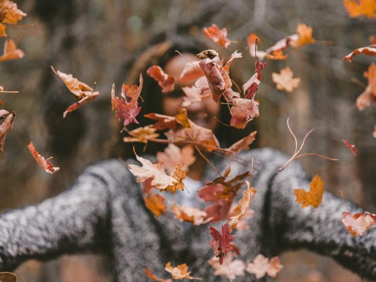 autunno hero piccola