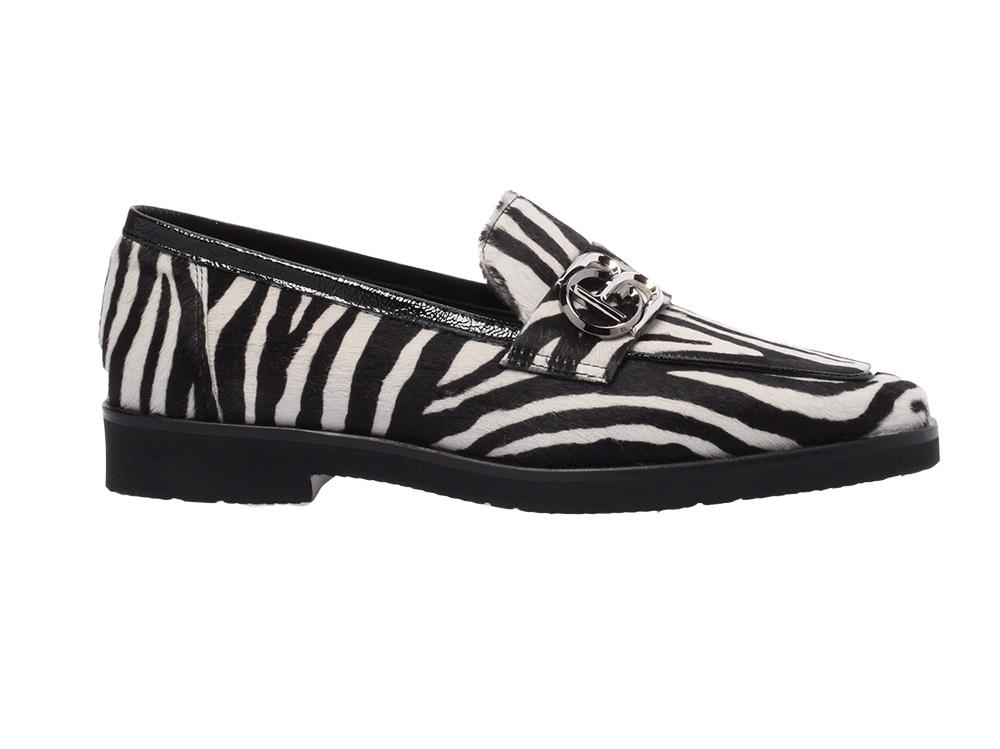 baldinini-mocassino-in-cavallino-zebrato