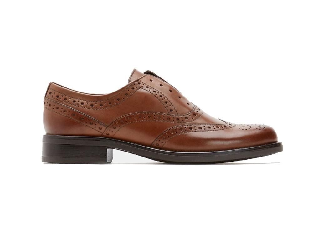 bata-scarpe-brogue-senza-lacci
