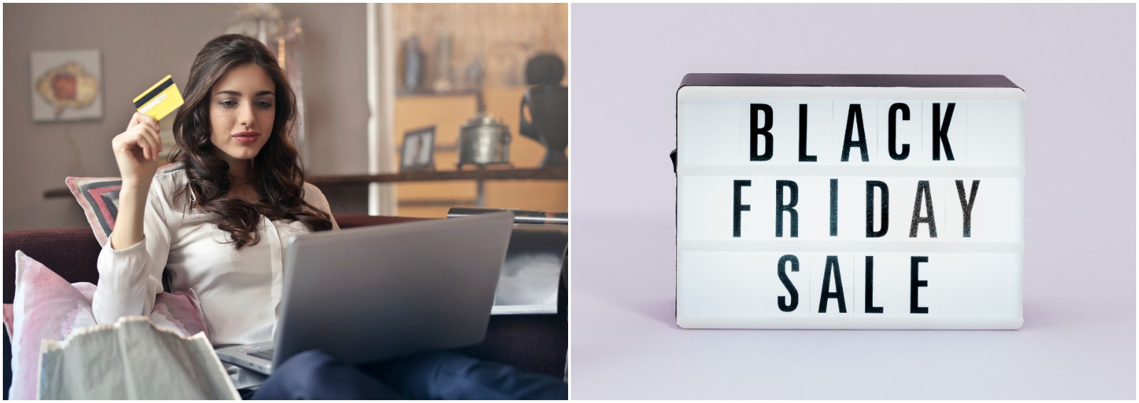 black friday 2020 beuty le migliori offerte cover desktop