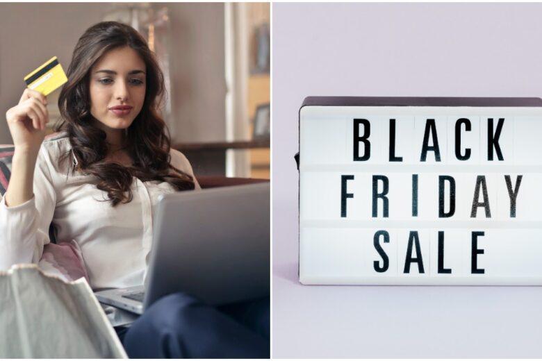 Black Friday 2020: le migliori offerte beauty, sconti make up, skincare & co