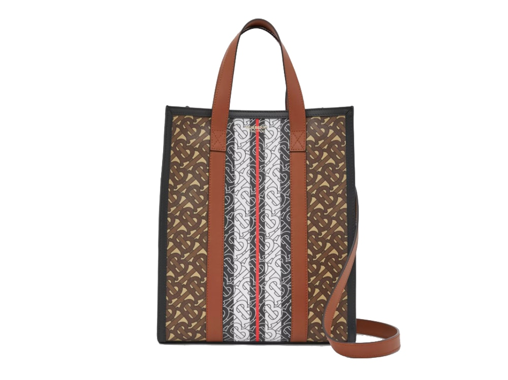 burberry-borsa-tote-in-e-canvas-con-monogram-e-righe