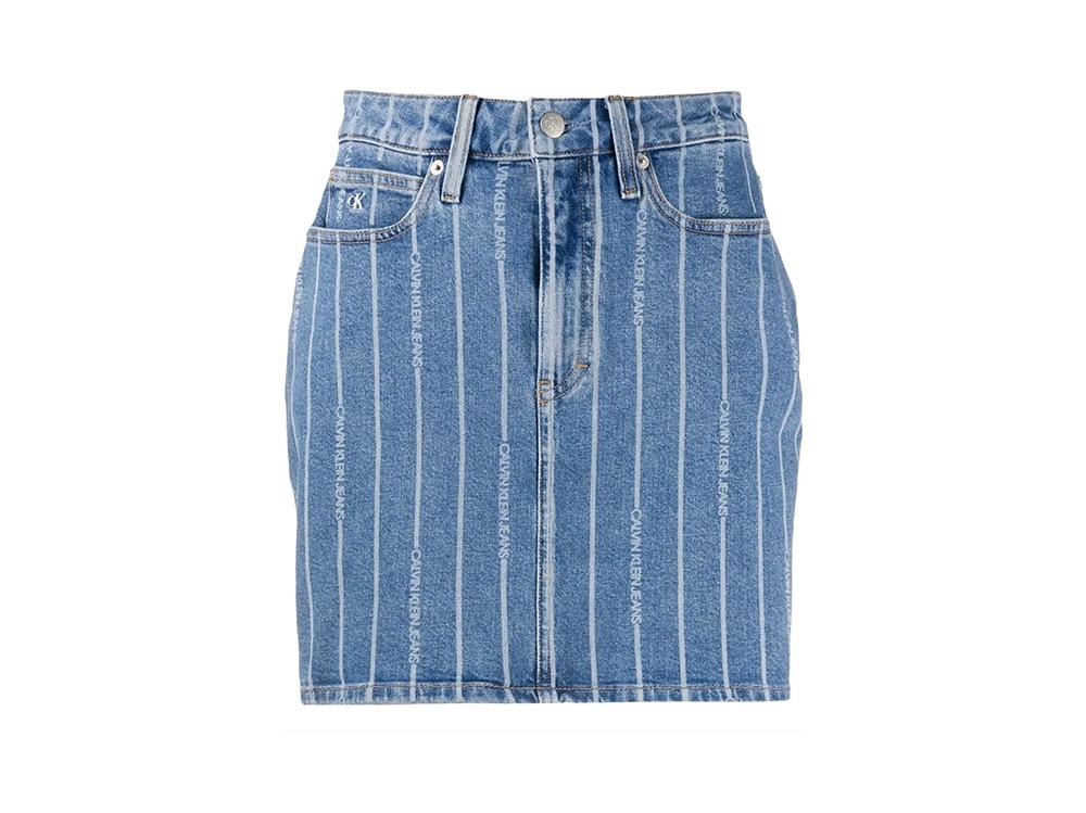 calvin-klein-jeans-farf