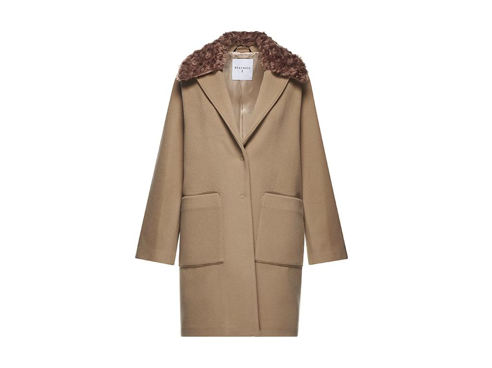 cappotto-beatrice-b