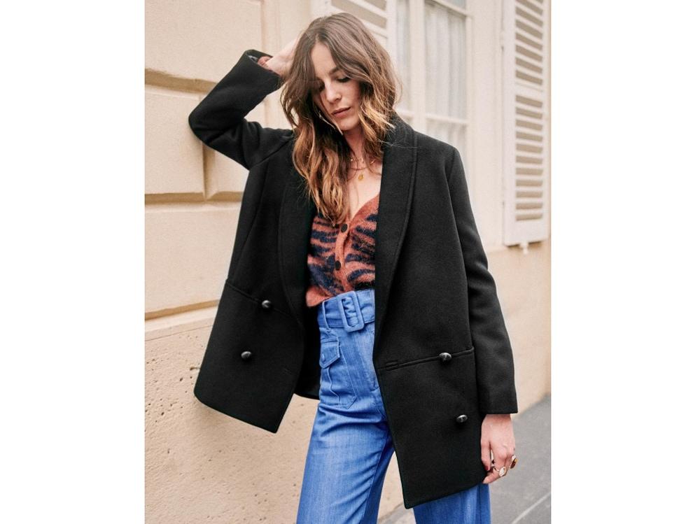 cappotto-corto-sezane
