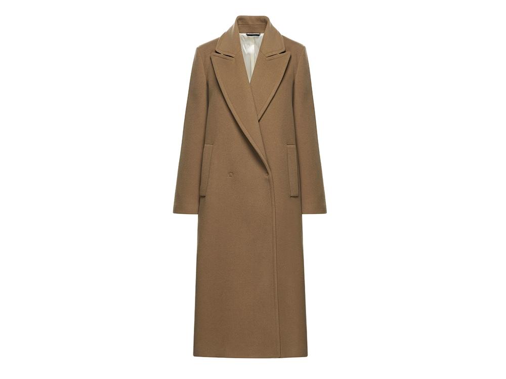 cappotto-sfizio
