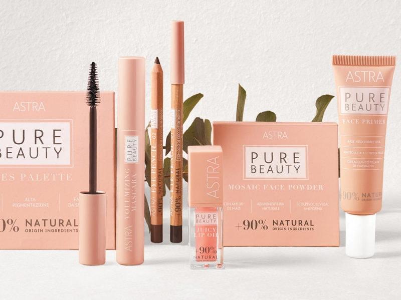 collezioni-make-up-autunno-inverno-2020-astra-pure-beauty