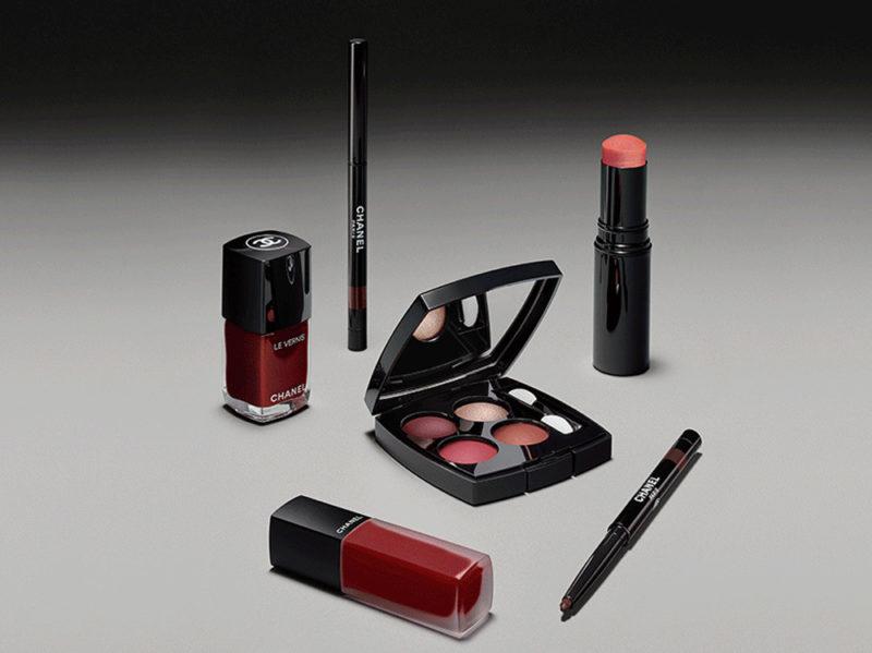collezioni-make-up-autunno-inverno-2020-chanel
