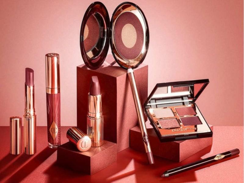 collezioni-make-up-autunno-inverno-2020-charlotte-tilbury-walk-of-no-shame