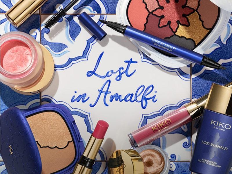 collezioni-make-up-autunno-inverno-2020-kiko-lost-in-amalfi