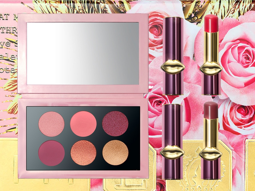 collezioni-make-up-autunno-inverno-2020-pat-mcgrath-labs-rose-decadence