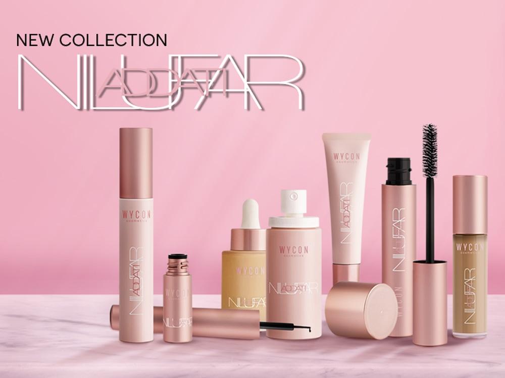 collezioni-make-up-autunno-inverno-2020-wycon-Wyconic-Nilufar-Addati