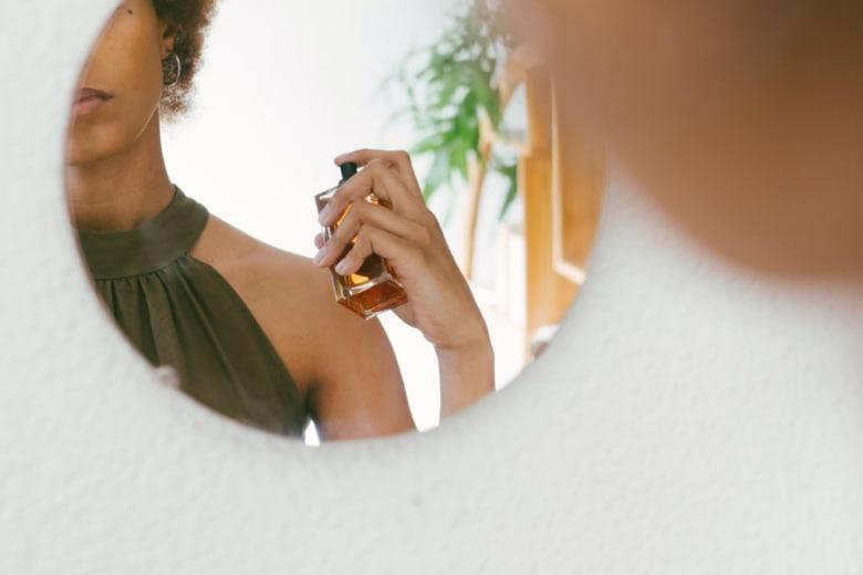 Profumi per l'autunno 2020: le novità e le migliori fragranze
