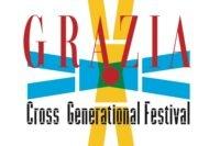Cross Generational Festival: Grazia dedica due giornate all'incontro fra generazioni diverse