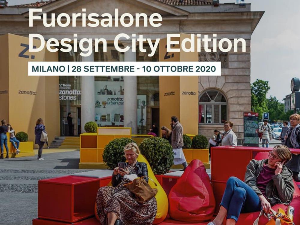 design city (1)