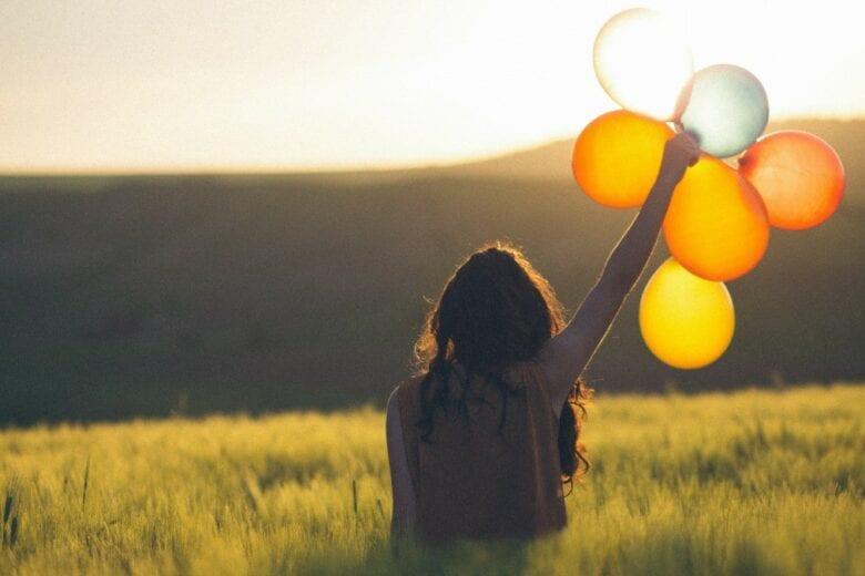 San Faustino: 7 regali da fare al proprio amore più grande (voi stessi)