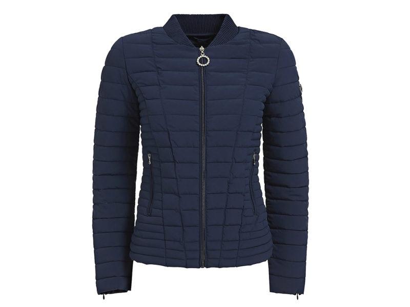 guess-giacca-cerniera