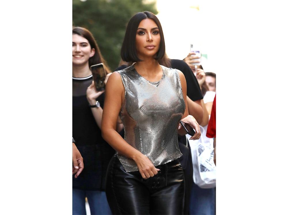 kim-kardashian-40-anni-migliori-beauty-look-evoluzione-03