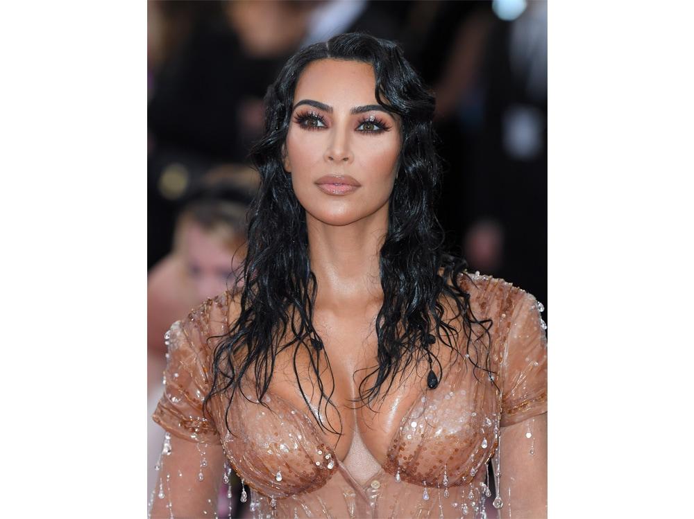 kim-kardashian-40-anni-migliori-beauty-look-evoluzione-04