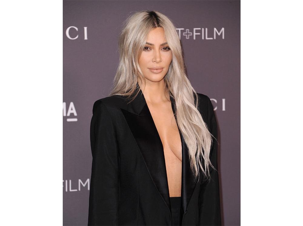 kim-kardashian-40-anni-migliori-beauty-look-evoluzione-06