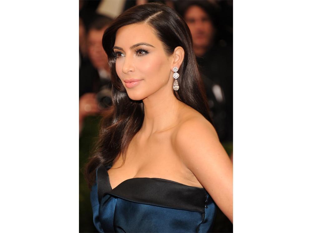 kim-kardashian-40-anni-migliori-beauty-look-evoluzione-09