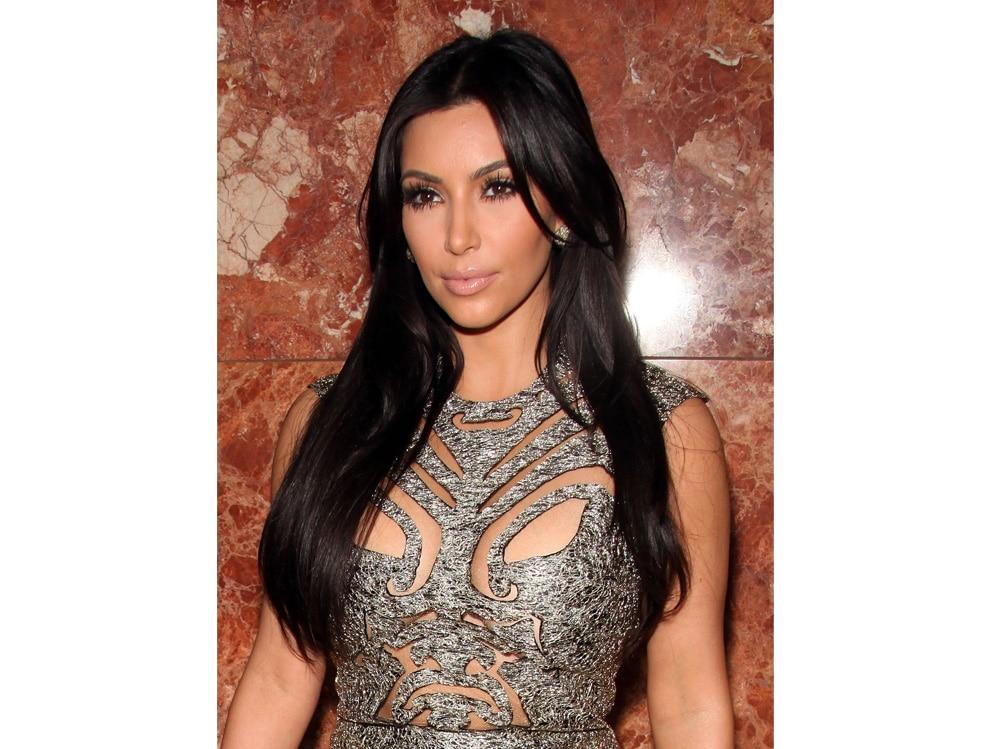 kim-kardashian-40-anni-migliori-beauty-look-evoluzione-11