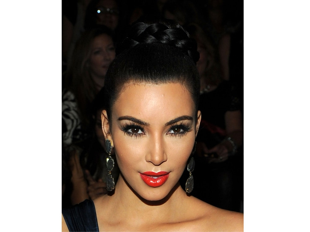 kim-kardashian-40-anni-migliori-beauty-look-evoluzione-12