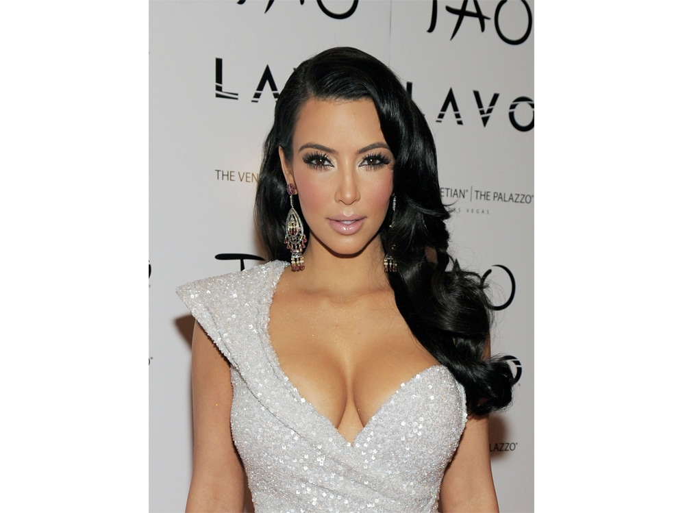 kim-kardashian-40-anni-migliori-beauty-look-evoluzione-13