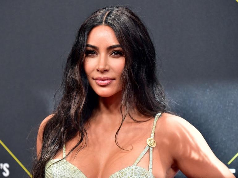 kim-kardashian-40-anni-migliori-beauty-look-evoluzione-cover-mobile