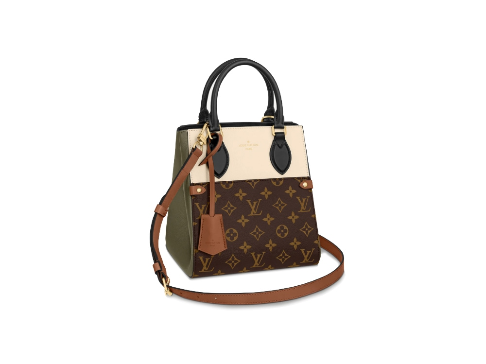 louis-vuitton-tote-fold-pm-realizzata-in-tela-monogram