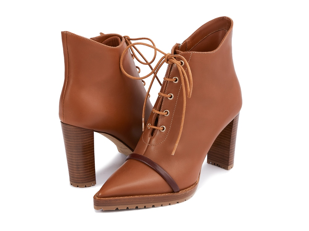 malone-souliers
