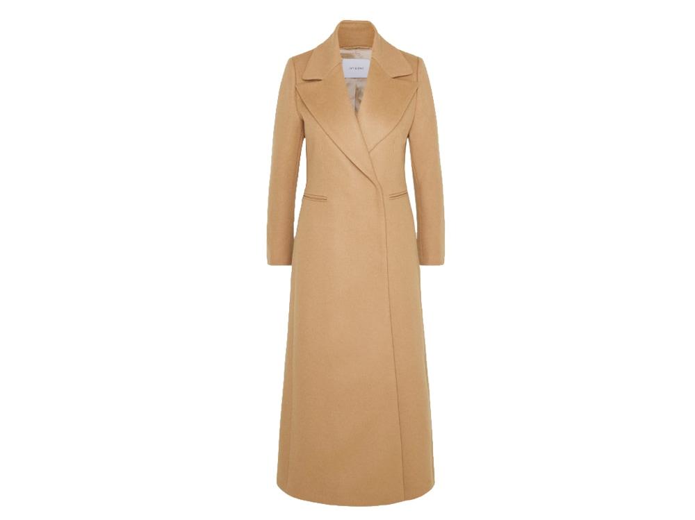 maxi-coat-IVY-&-OAK-su-zalando