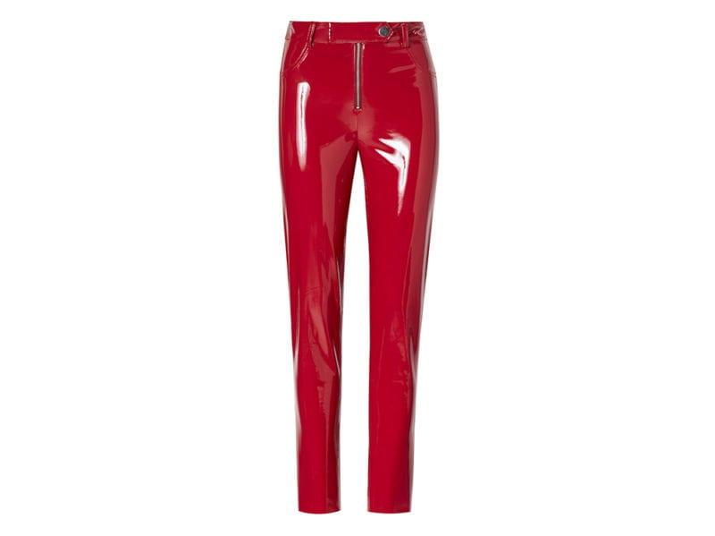 pantaloni-mango